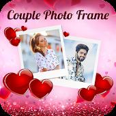 Couple Photo Frames Mod