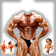 Body Builder Face Change Maker APK