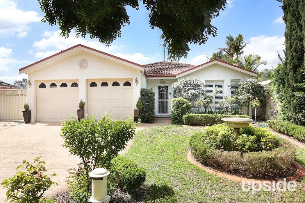Main photo of property at 77 Royal George Drive, Harrington Park 2567