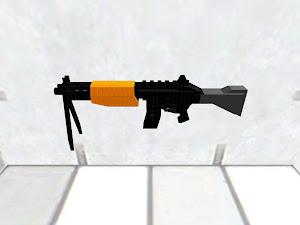 AK-45
