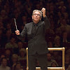 Michael Tilson Thomas takes on Ruggles: Mozart & Mahler