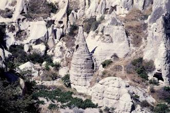 Photo: 014-La Cappadoce