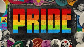 Pride thumbnail