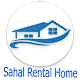Download Sahal Rental For PC Windows and Mac