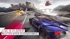 screenshot of Asphalt 9: Legends - 2019's Action Car Racing Game