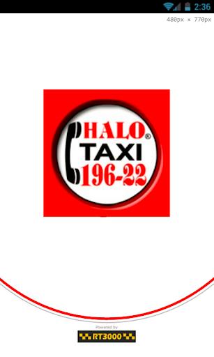 Halo Taxi Koszalin