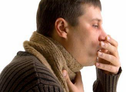 Esophageal Cancer Symptoms screenshot 1