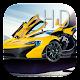 Car Wallpaper (app)