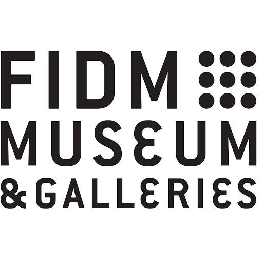 Fidm Museum Galleries Los Angeles United States Google Arts Culture