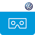 Volkswagen Amarok VR DE icon
