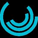 CircleWidget icon