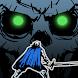 無限の決闘 ( Infinity Duels ) - Androidアプリ