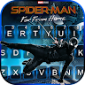 com.ikeyboard.theme.spiderman_far.from_home