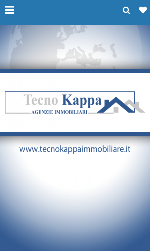 Tecno Kappa- screenshot