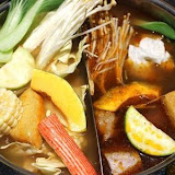 圓味涮涮鍋(大同民族店)