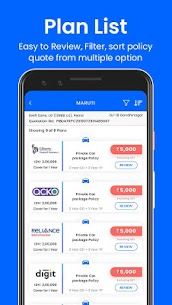 Probus Insurance App Download For Android 5