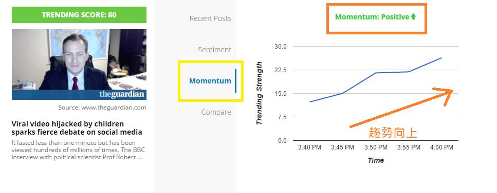 05 tab-social momentum 02.png