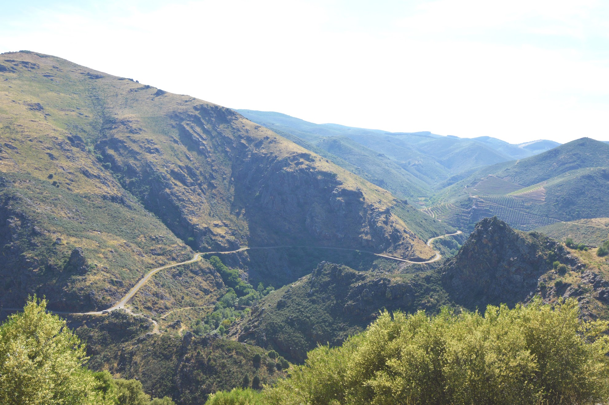 route-douro-roadtrip