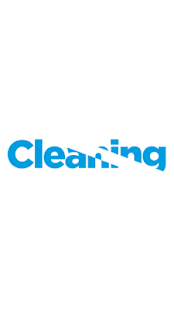Download Cleaning App Chile For PC Windows and Mac apk screenshot 1