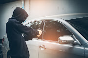 Latest SA crime statistics reveal that vehicle hijackings are up 13.3%.