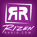 RIzenRadio icon