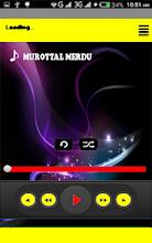 download murottal mp3 al quran 30 juz abdul rahman al sudais