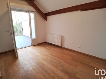 https immobilier lefigaro fr annonces immobilier vente maison bois d arcy 78390 html