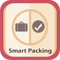 G&G Smart Packing List Free icon