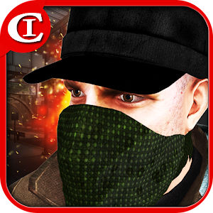 Tải Crime Stealth APK