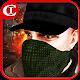 City Crime:Mafia Assassin 3D v4.6