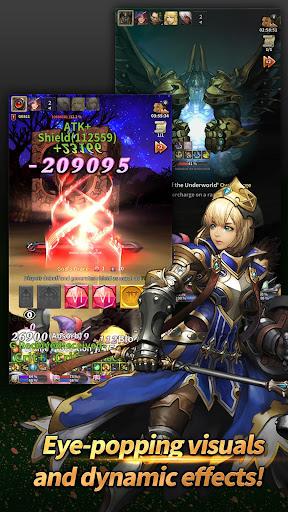 Chromatic Souls apkmind screenshots 21