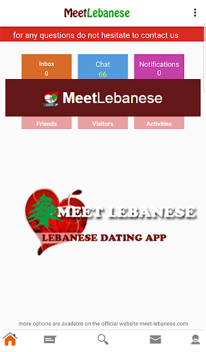 compeer dating