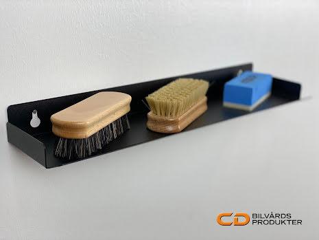 Shelf For Brushes 40 cm