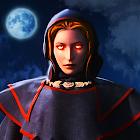 Legendary Tales 1 (Full)