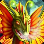 Monster Battle 9.26