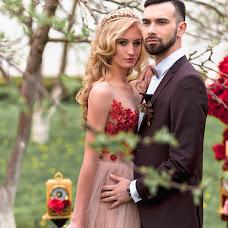 Wedding photographer Vadim Velikoivanenko (vphoto37). Photo of 15.12.2017