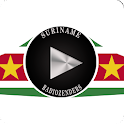 Suriname Radiozenders icon