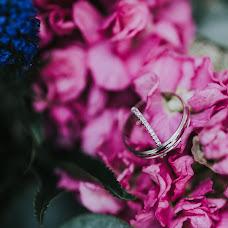 Wedding photographer Kristin Krupenni (Krishh). Photo of 30.05.2018