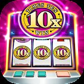 Viva Slots! Free Casino Slots