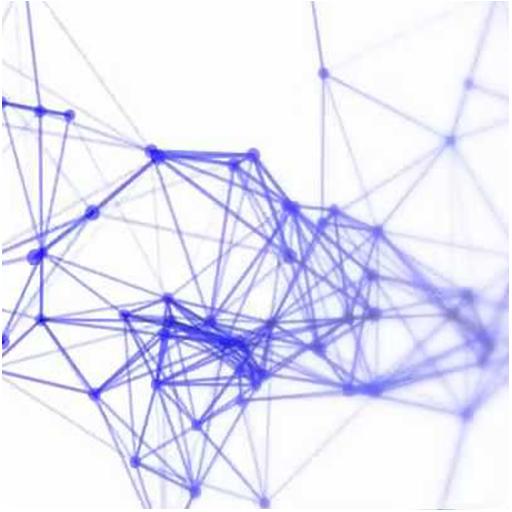 Particle Plexus III 3D Live Wallpaper