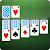 Solitaire (No Ads) file APK for Gaming PC/PS3/PS4 Smart TV