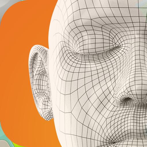 Anaface.com avatar image