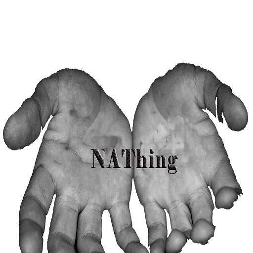 NAThing