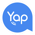 YapApp Free Video Calls & Chat 5.6.9 Apk