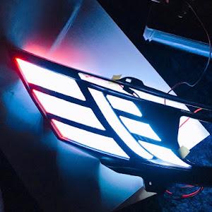 ヴェルファイア AGH30W のカスタム事例画像 🦅〜EDEN〜🦅さんの2019年07月30日22:39の投稿
