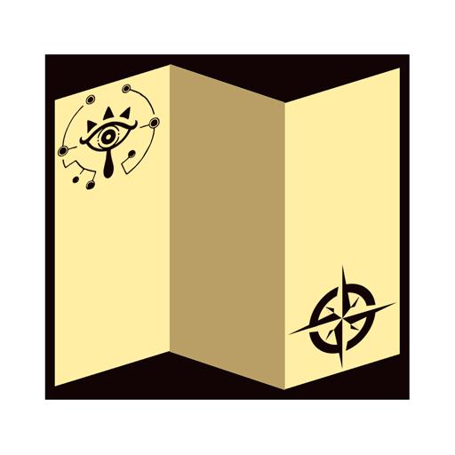 Breath Companion Icon