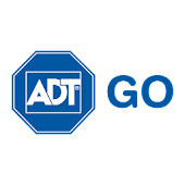 ADT Go (Chile)