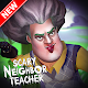 Hello Scary Teacher Neighbor Horror