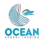 خدمات المحيط icon
