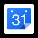 Simple Calendar Widget icon